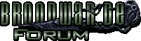 broodwar.de Forum