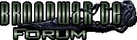 logo_broodwar.png