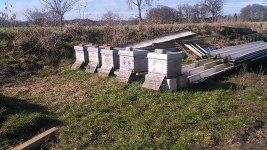 Bienenstand.1 - photo_2021-02-24_13-51-57.jpg