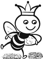 Honey_Stempel-Biene.png