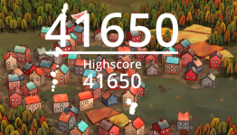 41650.PNG