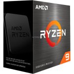 AMD_Ryzen_9_5900X__Prozessor@@1685590.jpg