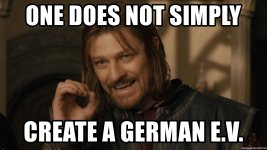 one-does-not-simply-create-a-german-ev.jpg