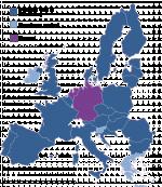 Europa_neue Karte.png